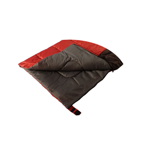 Sleeping Bag Manufacturer Comfortable Quality Outdoor Sleeping Bag Camping-Cloudyoutdoor