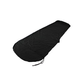 Custom Cotton Thermal Sleeping Bag Comfortably for Travel Hiking Camping-Cloudyoutdoor