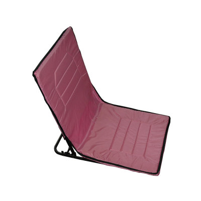Wholesale Portable Mat Stadium Seat Chair for Kids-Cloudyoutdoor