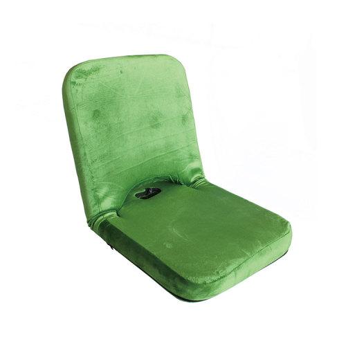 Sofa Office Home Floor Legless Seating Chair Mat-Cloudyoutdoor