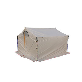 White adult cheap wholesale camping kids party tent camping