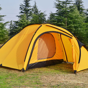 Camping tent kid outdoor star tent outdoor for 4-5 person