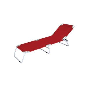 High Quality Outdoor Garden Furniture Lying Bed Beach Sunbed-Cloudyoutdoor