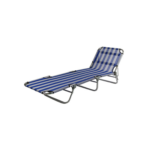 Hot Sale on Amazon Folding Bed Swimming Pool Lounger Chair-Cloudyoutdoor
