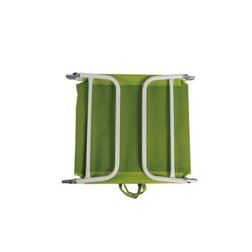 High Quality Sun Loungers Outdoor Garden Leisure Furniture Hot Sale-Cloudyoutdoor