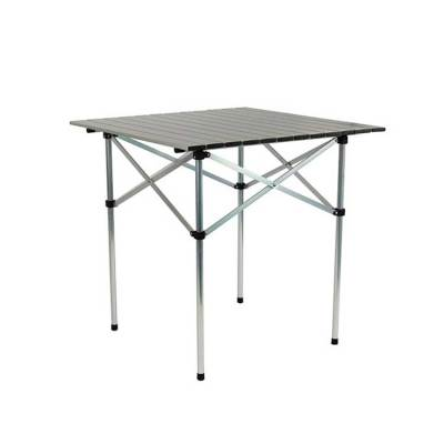 Cloudyoutdoor YTFT002 Folding table for outdoor activity can be folded