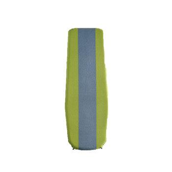Good quality lightweight camping pad/matress/mat