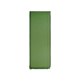 Outdoor Ultralight Inflatable Compact Camping Mats Sleeping Pad Mat-Cloudyoutdoor