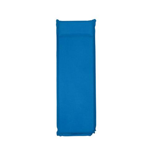 Outdoor Ultralight Inflatable Compact Camping Mats Sleeping Pad Mat-Cloudyoutdoor