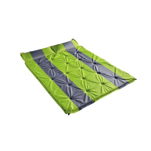 Waterproof Ultralight Compact Inflatable Air Mattress Camping Equipment Sleeping Pad-Cloudyoutdoor