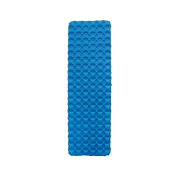 195x58x5cm Sleeping Pad Self-inflating Waterproof for Kids-Cloudyoutdoor