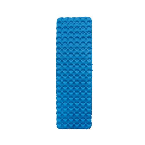 195x58x5cm Sleeping Pad Self-inflating Waterproof for Kids-Cloudyoutdoor