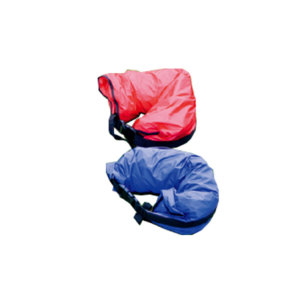 Amazon Popular Style Hot Sales Air Lightweight Sleeping Pad for Outdoor Camping-Cloudyoutdoor