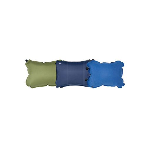 Portable Ultralight Material Office Camping Pillow Travel Inflatable Small Pillow-Cloudyoutdoor