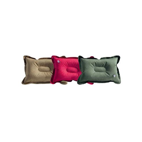 Multi-size Office Travel Portable Sleeping Waterproof Inflatable Pillow-Cloudyoutdoor