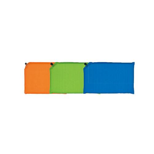 Foldable Light Weight Backpacking Camping Sleeping Pad Mattress-Cloudyoutdoor