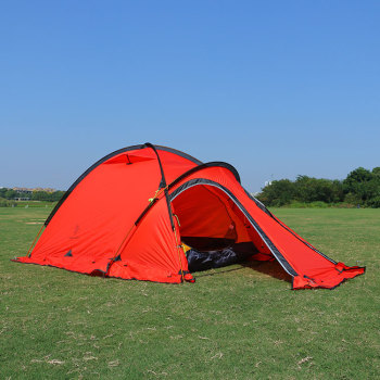 High quality wholesale portable outdoor camping tent