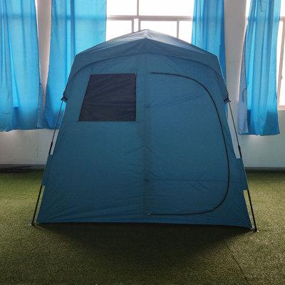 Kids tent outdoor playhouse Pop-Up custom 4 season tent ultralight bash tent