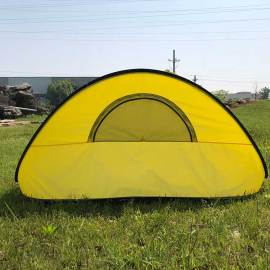 Travel protable canping beach cheapest roof top kids tents for sale