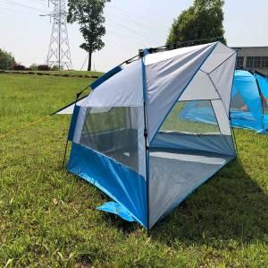 Tent outdoor familiy hunting fishing waterproof kids tents china