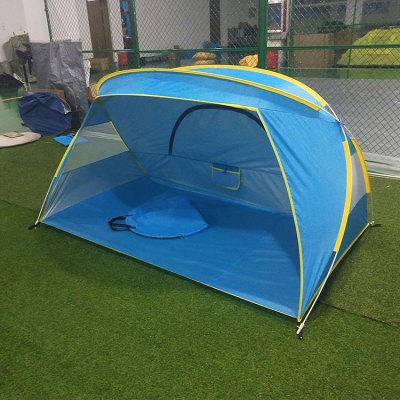 Assured trade popular custom lightweight tent tent house for kids play