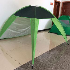 Waterproof rainproof UV protection tents for events outdoor