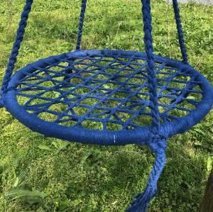Hot sale factory direct indoor outdoor hanging hammock swing chair