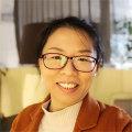 Sunny Zhang