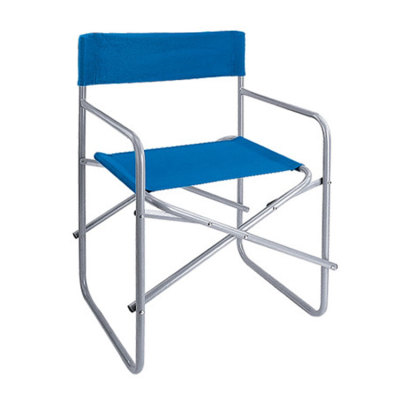 Picnic Camping Director Folding Popular Wholesale Chair-Cloudyoutdoor