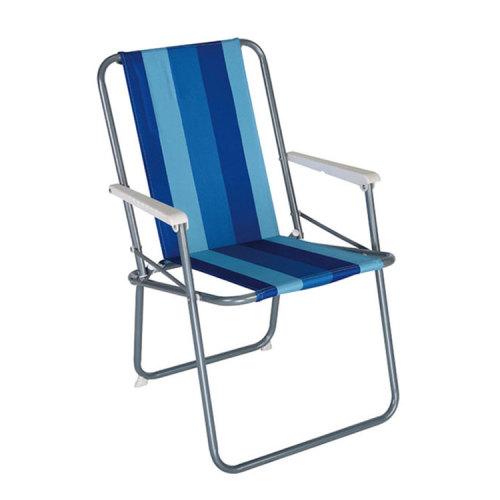 Lightweight Compact Lawn Concert Beach Chair-Cloudyoutdoor