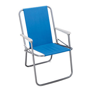 Lightweight Compact Lawn Concert Beach Chair-Cloudyoutdoor
