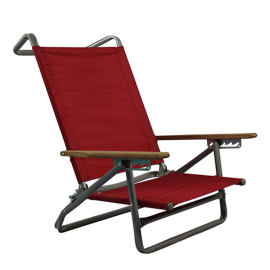 Beach Chair Manufacturer Cheap Portable Folding Beach Chair-Cloudyoutdoor