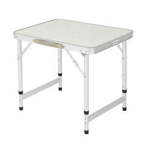 Small MDF ToP Folding Table Outdoor -Cloudyoutdoor
