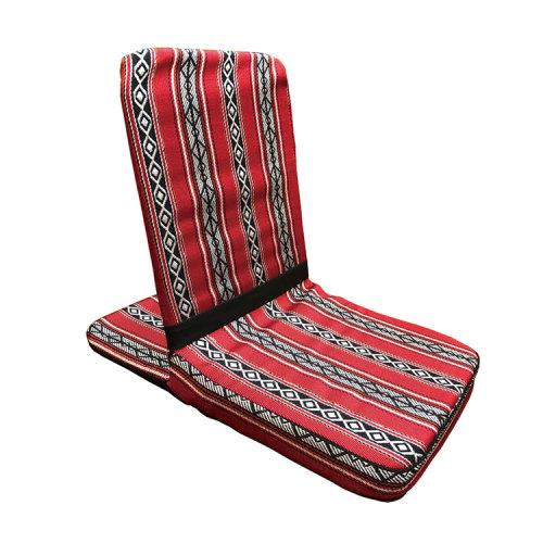 Best Price Stadium Chair Hot Sale on Amazon for Children/Adult-Cloudyoutdoor