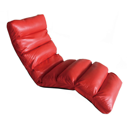 Chinese Company Cheap Floor Sofa Chair Can be Folded-Cloudyoutdoor