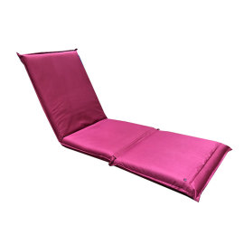 China Stadium Floor Seat Cheap Chair can be Folded-Cloudyoutdoor