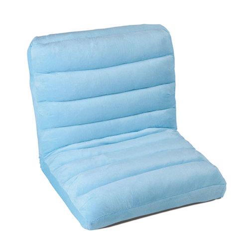 Thickened Seats Comfortable Outdoor/Indoor Floor seat-Cloudyoutdoor