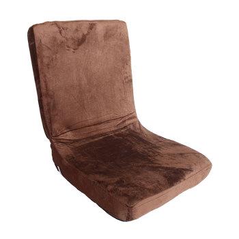 Wholesale Custom Stadium Seat Cushion Cheap-Cloudyoutdoor