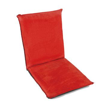 Outdoor/Idoor Stadium Folding Floor Chair can be Customized-Cloudyoutdoor