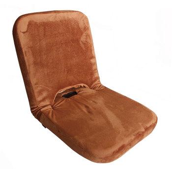 Hot and Cheap Indoor Floor Chair Folding -Cloudyoutdoor