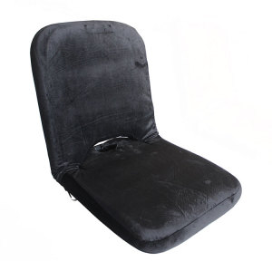 Hot and Cheap Indoor Floor Chair Folding -Cloudyoutdoor