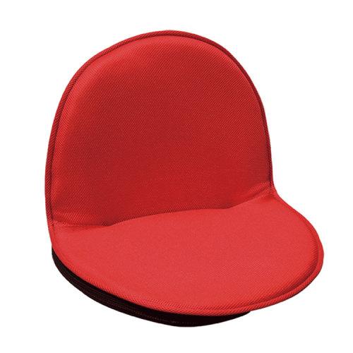 Chair Floor Mat and Legless Floor High Quality Chair-Cloudyoutdoor