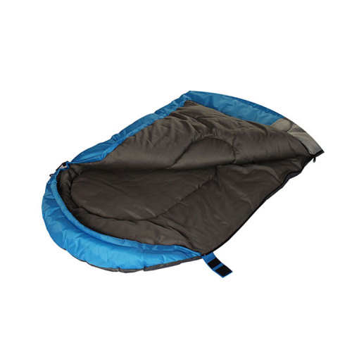 Most Competitive Light Weight Sleeping Bag for Cold Weather-Cloudyoutdoor