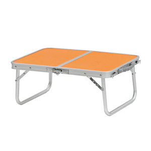 Suitcase Folding Picnic Table Variety of Color-Cloudyoutdoor