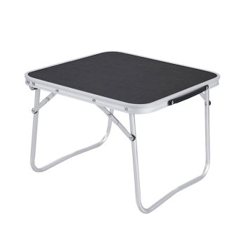 Small Folding Dinning Table for Balcony-Cloudyoutdoor