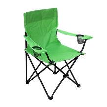Wholesale Lightweight Folding Chair for Camping/Beach -Cloudyoutdoor