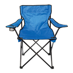 Wholesale Lightweight Folding Chair for Camping/Beach -Cloudyoutdoor