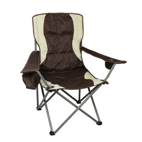 Portable Custom Logo Relax Folding Chair for Camping,Beach,Activity etc-Cloudyoutdoor