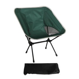 Wholesale Customized Portable Ultralight Camping Chair-Cloudyoutdoor