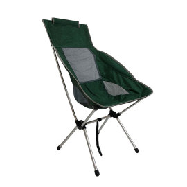 Relax Small Folding Light Camping Chair Portable Lightweight-Cloudyoutdoor